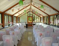 greenhousewedding